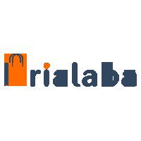 Arialaba.com