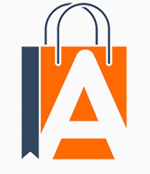Arialaba membership