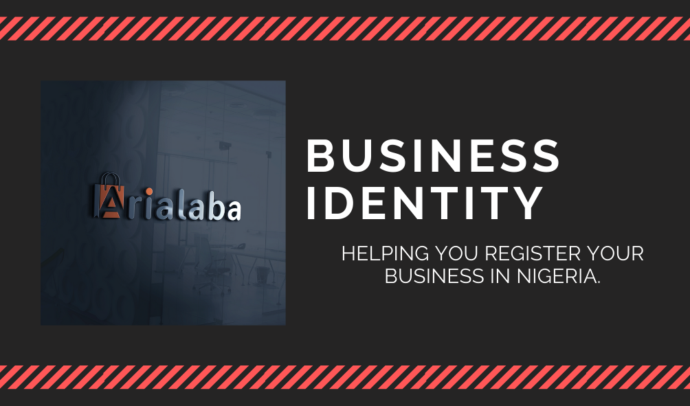 Arialaba business registeration