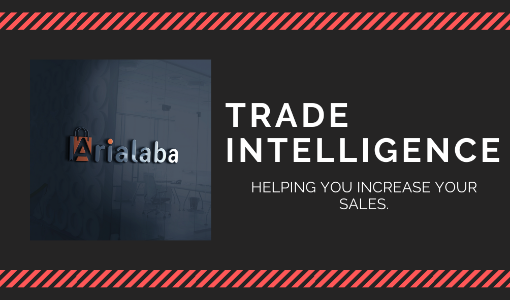 Arialaba Trade intelligence