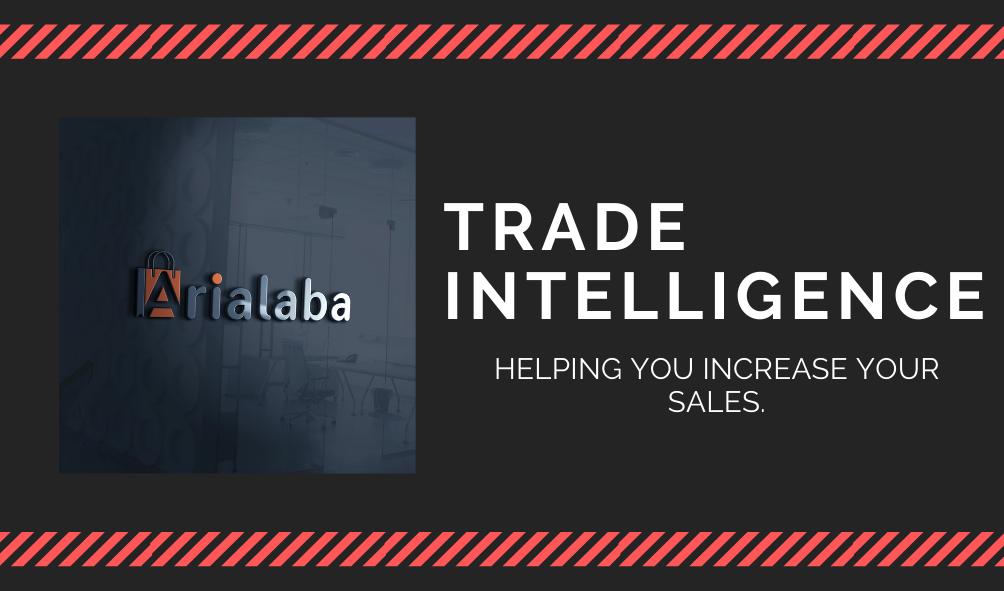 Arialaba Trade intelligence