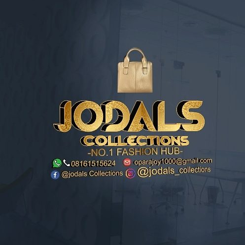 JODALS COLLECTIONS