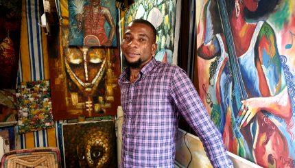 offline business in nigeria