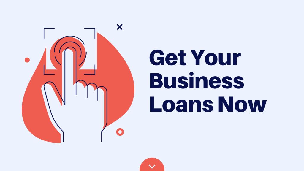 Nigerian loans